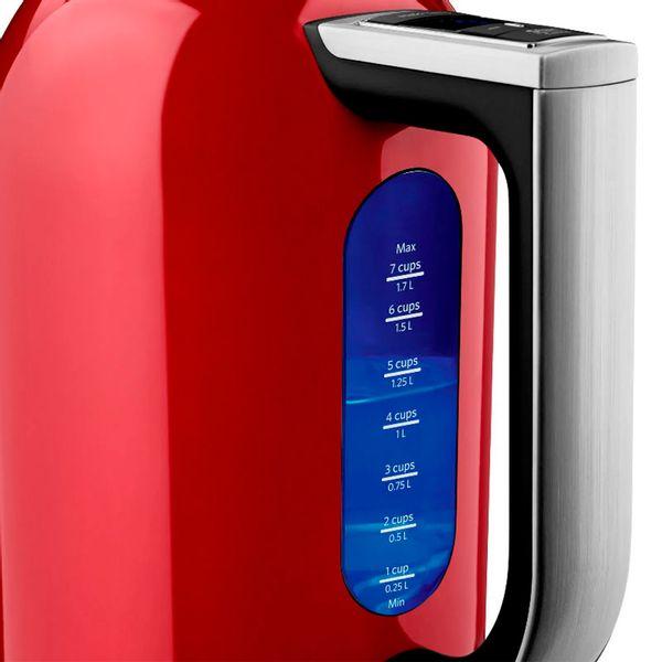 chaleira-eletrica-kitchenaid-1-7l-vermelho-127v-4