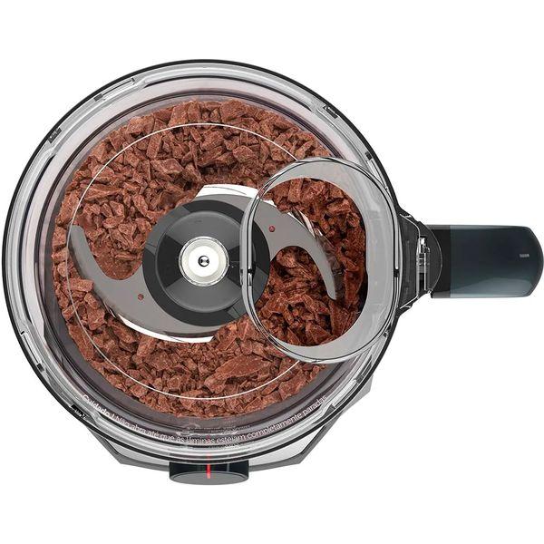 multiprocessador-de-alimentos-oster-mpr870-7-em-1-preto-220v-5