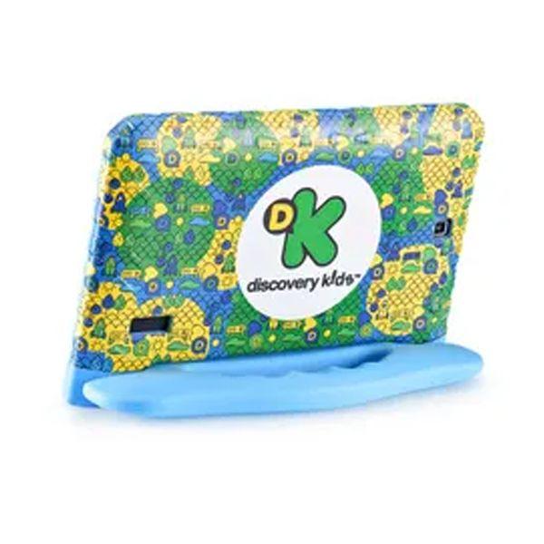 tablet-multilaser-nb309-discovery-kids-16gb-tela-7-polegadas-wi---fi-dual-camera-azul-2