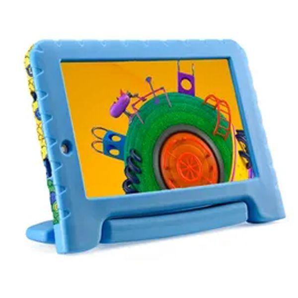 tablet-multilaser-nb309-discovery-kids-16gb-tela-7-polegadas-wi---fi-dual-camera-azul-3