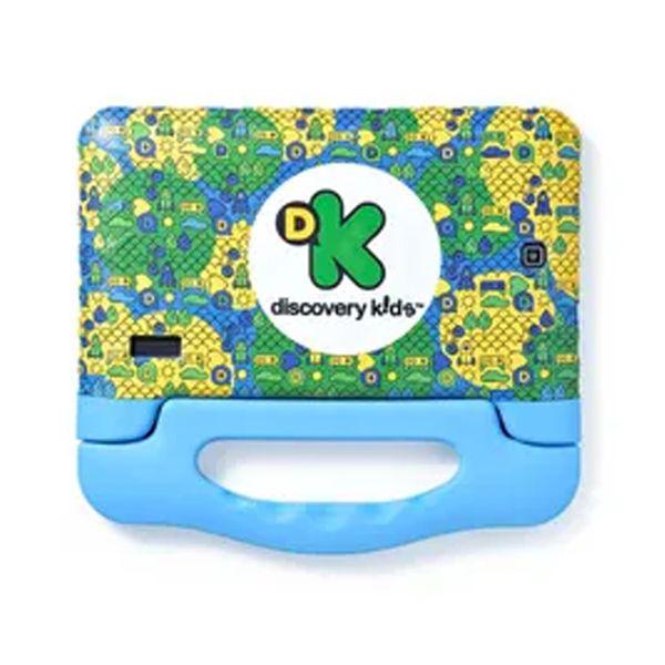 tablet-multilaser-nb309-discovery-kids-16gb-tela-7-polegadas-wi---fi-dual-camera-azul-4