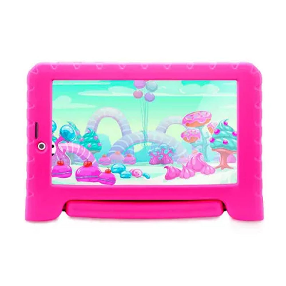 tablet-multilaser-nb292-kid-pad-3g-plus-rosa-1
