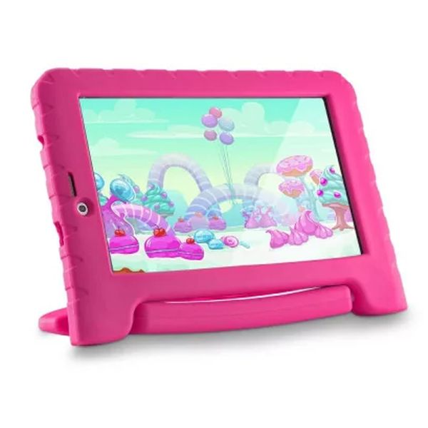 tablet-multilaser-nb292-kid-pad-3g-plus-rosa-2