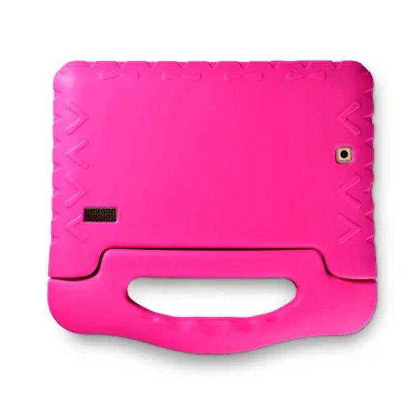 tablet-multilaser-nb292-kid-pad-3g-plus-rosa-3