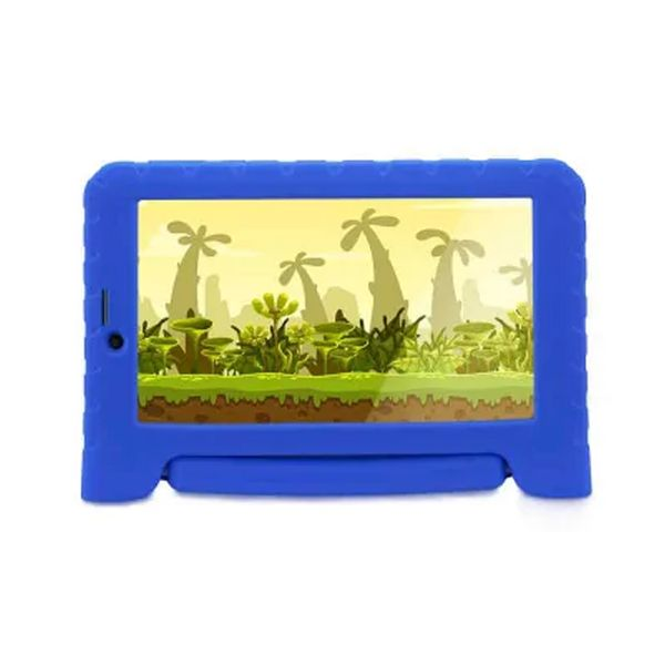 tablet-multilaser-nb291-kid-pad-3g-plus-azul-1