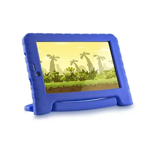 tablet-multilaser-nb291-kid-pad-3g-plus-azul-2