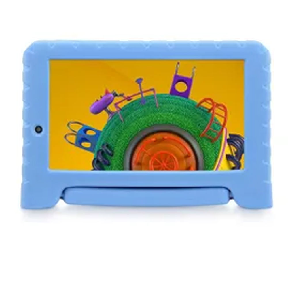 tablet-multilaser-nb290-discovery-kids-7-pol-wi---fi-8gb-dual-camera-android-azul-1