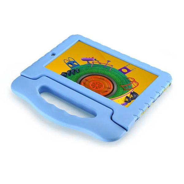 tablet-multilaser-nb290-discovery-kids-7-pol-wi---fi-8gb-dual-camera-android-azul-2