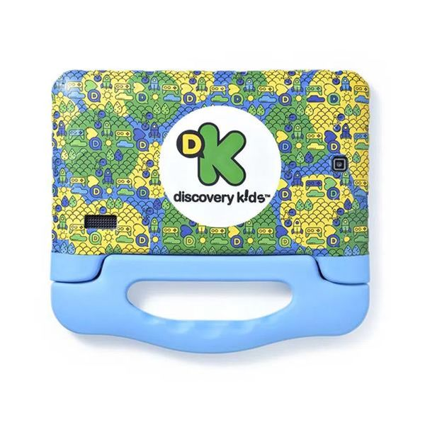 tablet-multilaser-nb290-discovery-kids-7-pol-wi---fi-8gb-dual-camera-android-azul-4