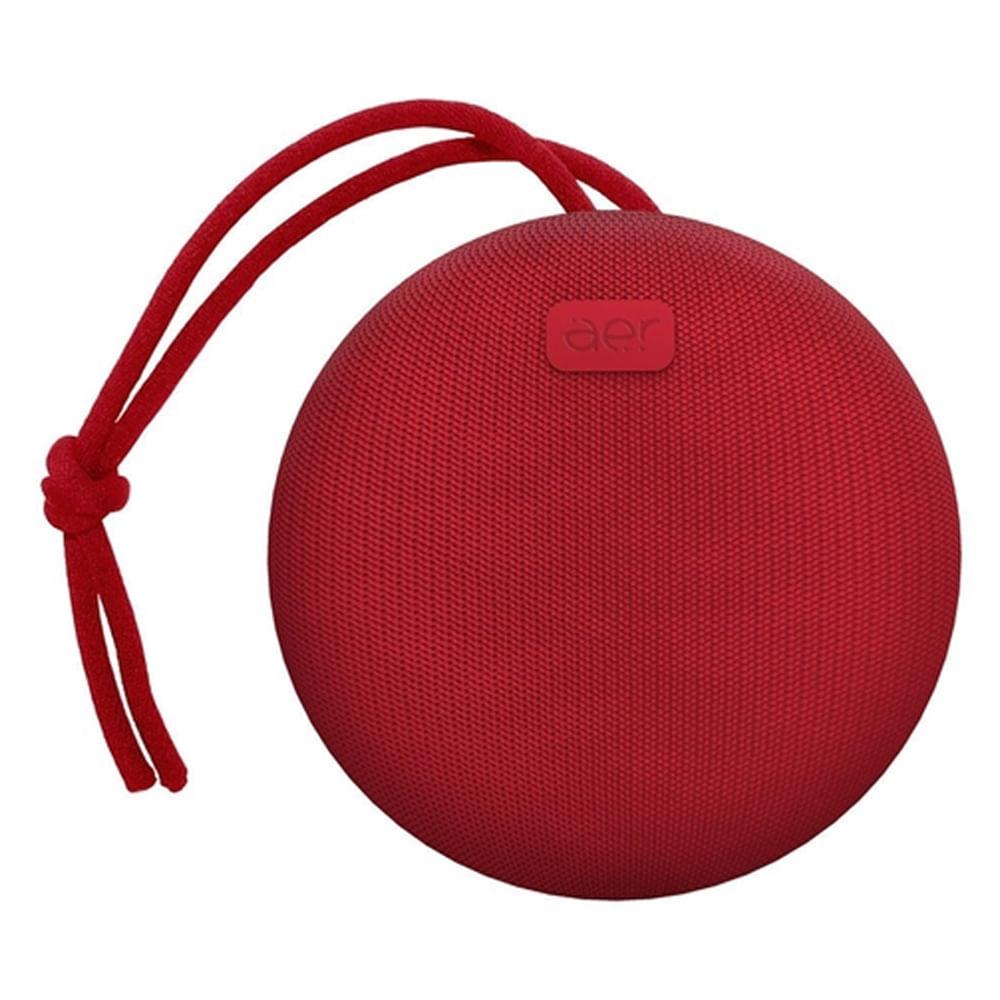 caixa-de-som-geonav-aercx01r-aerbox-sem-fio-vermelho-1