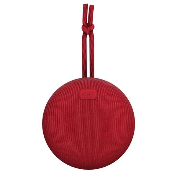 caixa-de-som-geonav-aercx01r-aerbox-sem-fio-vermelho-2