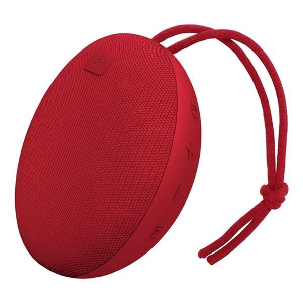 caixa-de-som-geonav-aercx01r-aerbox-sem-fio-vermelho-3