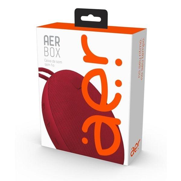 caixa-de-som-geonav-aercx01r-aerbox-sem-fio-vermelho-5