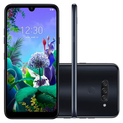 smartphone-lg-x525baw-k12-prime-preto-64g-1