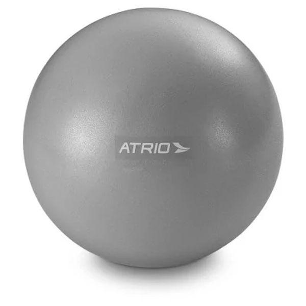 mini-bola-fitness-multilaser-es239-atrio-cinza-1