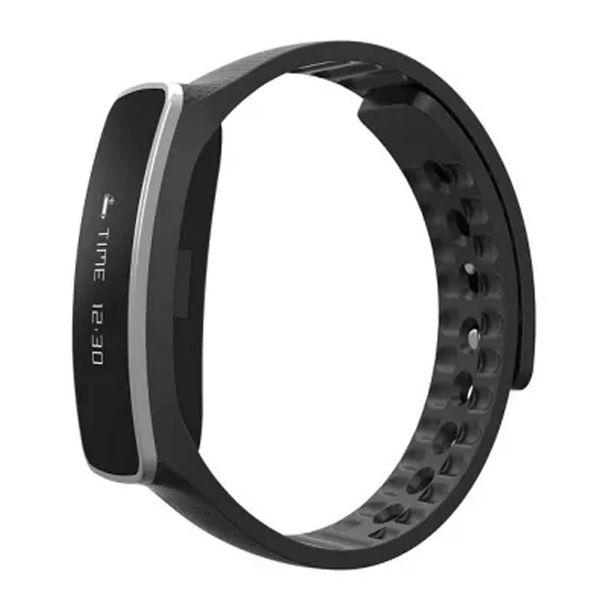 pulseira-fitness-atrio-multilaser-es175-smart-2