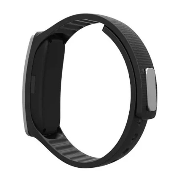 pulseira-fitness-atrio-multilaser-es175-smart-3