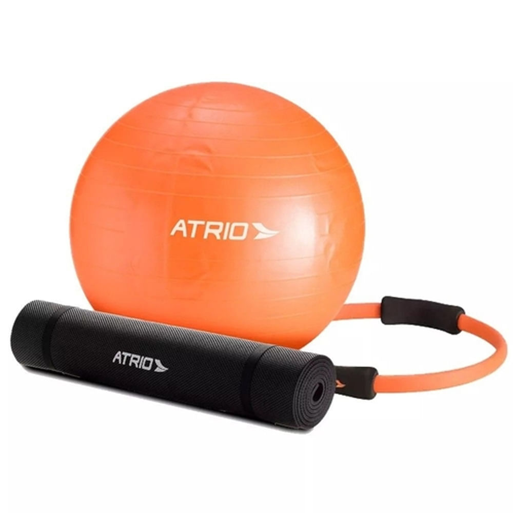 kit-pilates-atrio-multilaser-es126-bola---anel---tapete-1
