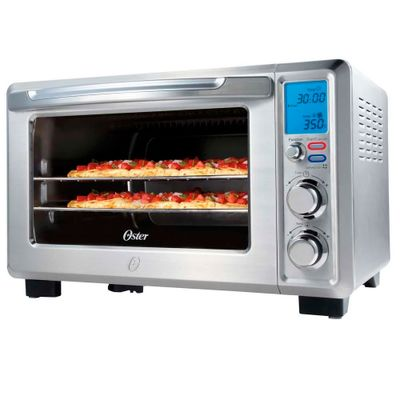 forno-eletrico-oster-gourmet-collection-22-litros-prata-220v-1