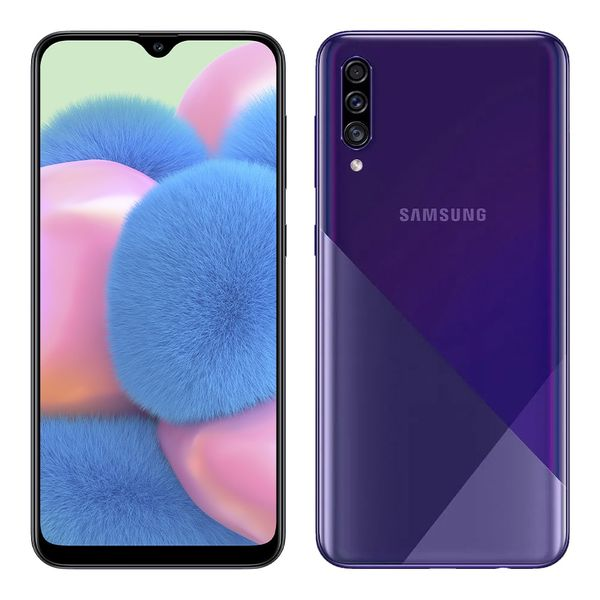 smartphone-samsung-galaxy-a30s-violeta-1-min