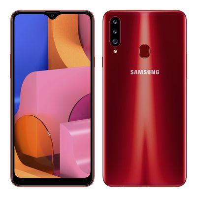 smartphone-samsung-galaxy-a20s-vermelho-1-min