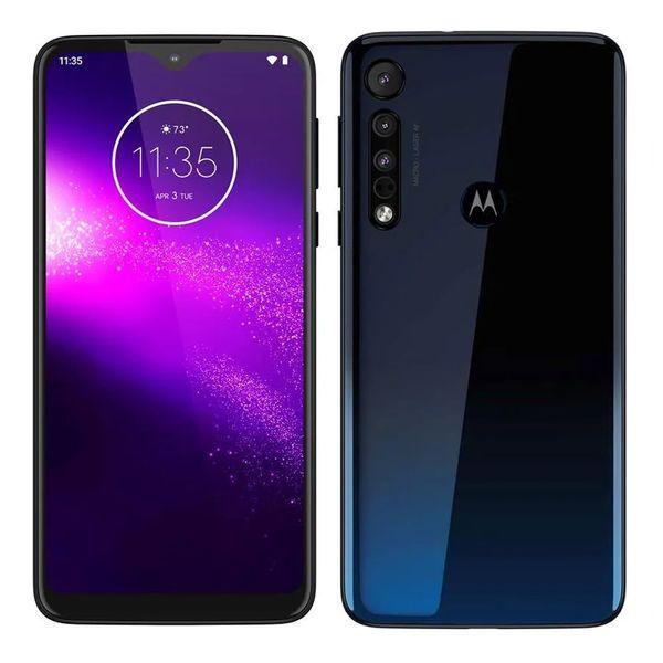 smartphone-motorola-moto-one-macro-azul-espacial-1-min-min