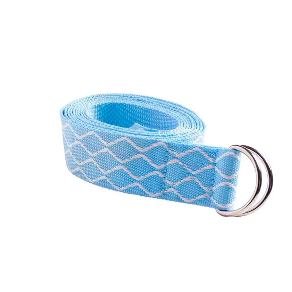 fita-para-yoga-multilaser-es242-atrio-azul-premium-1
