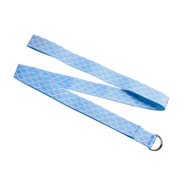 fita-para-yoga-multilaser-es242-atrio-azul-premium-2