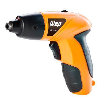 parafusadeira-wap-fw006120-bateria-bp-4-8v-li-ion-amarelo-e-preto-1