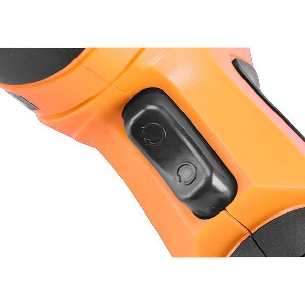 parafusadeira-wap-fw006120-bateria-bp-4-8v-li-ion-amarelo-e-preto-5