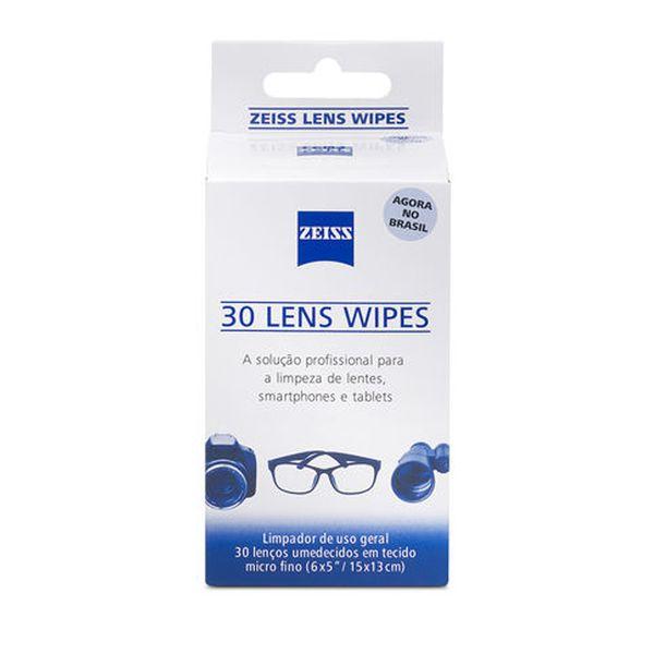 lens-wipes-zeiss-com-30-lencos-umedecidos-para-limpeza-2