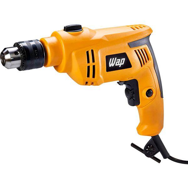 parafusadeira-e-furadeira-eletrica-de-impacto-wap-efi-600-amarelo-e-preto-220v-1