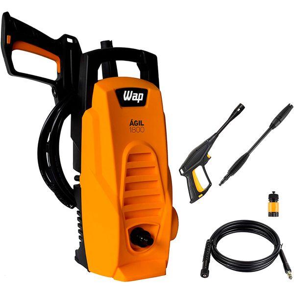lavadora-de-alta-pressao-wap-agil-1800-amarelo-e-preto-127v-1