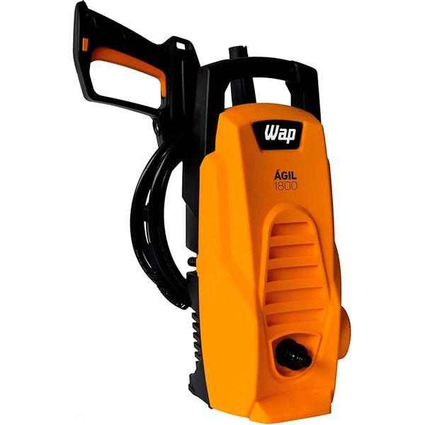 lavadora-de-alta-pressao-wap-agil-1800-amarelo-e-preto-127v-3