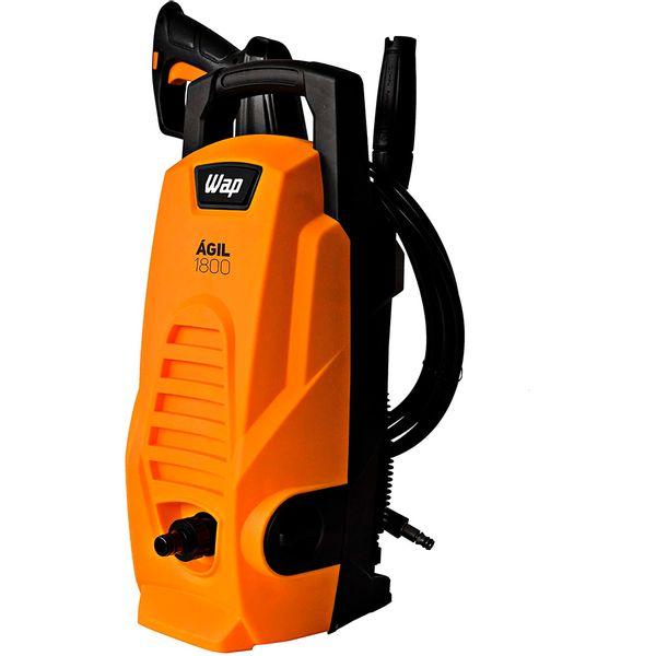 lavadora-de-alta-pressao-wap-agil-1800-amarelo-e-preto-127v-4