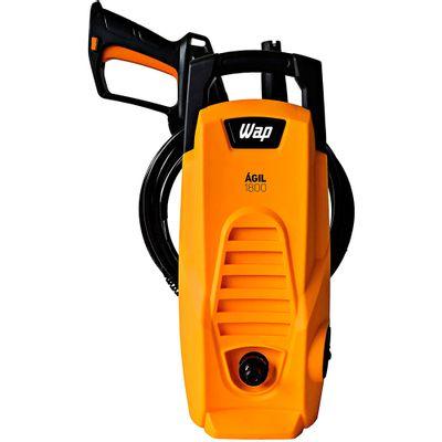 lavadora-de-alta-pressao-wap-agil-1800-amarelo-e-preto-220v-1