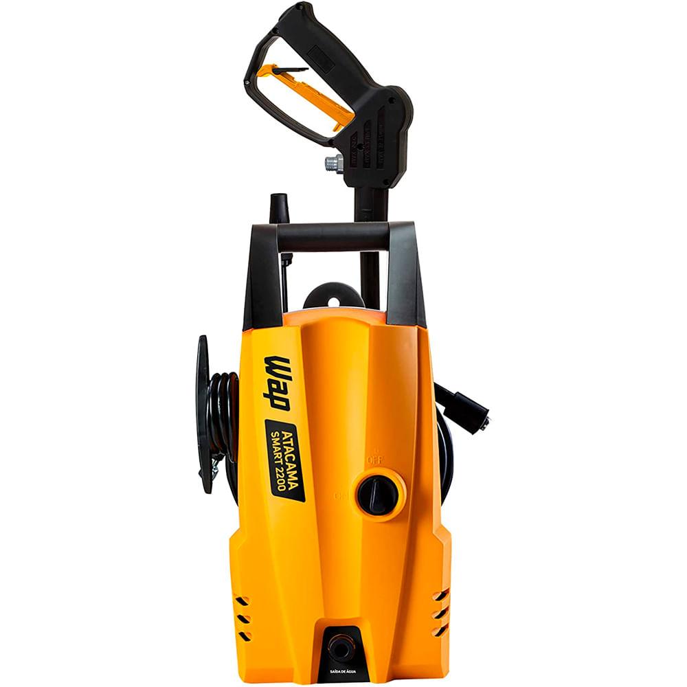 lavadora-de-alta-pressao-wap-fw001535-atacama-smart-2200-laranja-e-preto-127v-1