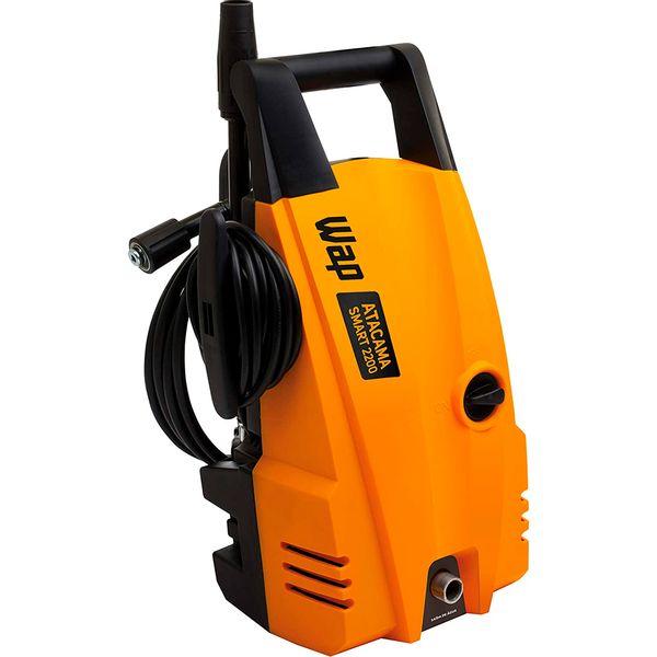 lavadora-de-alta-pressao-wap-fw001535-atacama-smart-2200-laranja-e-preto-127v-2