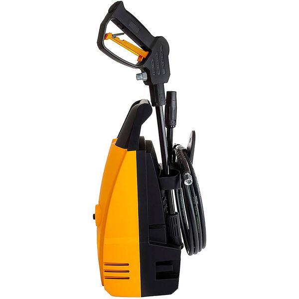 lavadora-de-alta-pressao-wap-fw001535-atacama-smart-2200-laranja-e-preto-127v-3