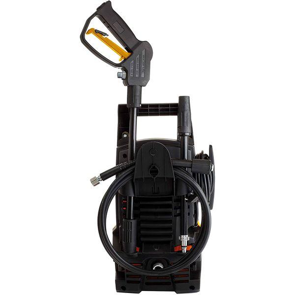 lavadora-de-alta-pressao-wap-fw001535-atacama-smart-2200-laranja-e-preto-127v-4