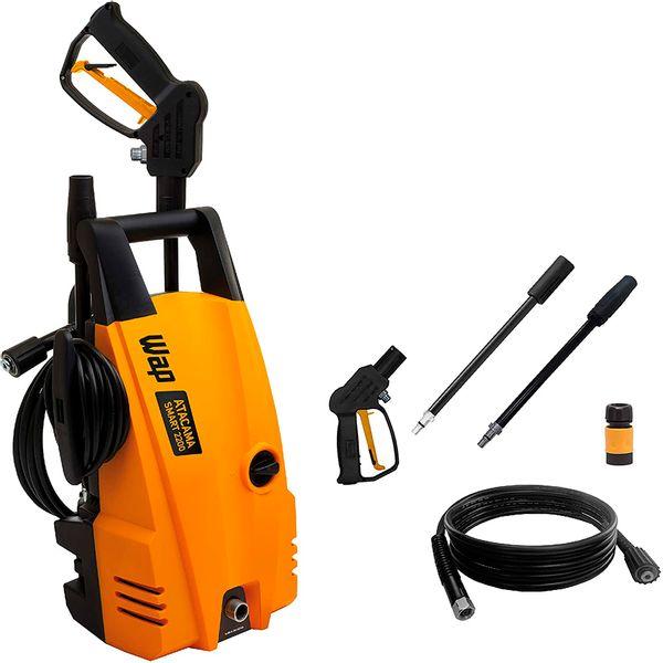 lavadora-de-alta-pressao-wap-fw001535-atacama-smart-2200-laranja-e-preto-127v-5