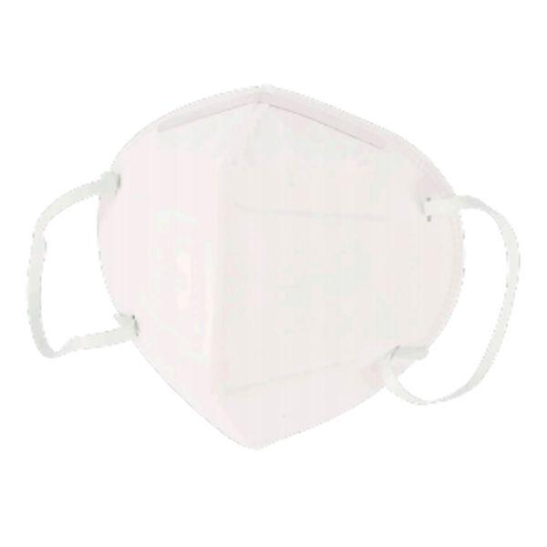 mascara-de-protecao-respiratoria-multilaser-hc402-branco-1