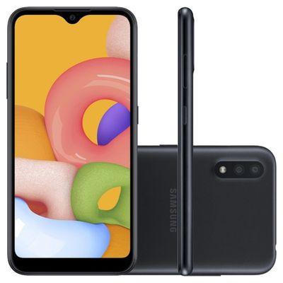 smartphone-samsung-a015-galaxy-a01-32gb-preto-1