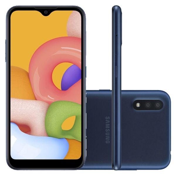 smartphone-samsung-a015-galaxy-a01-32gb-azul-1