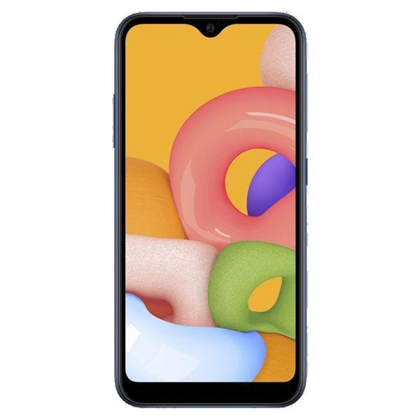 smartphone-samsung-a015-galaxy-a01-32gb-azul-2