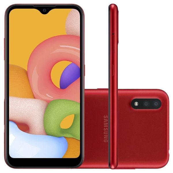 smartphone-samsung-a015-galaxy-a01-32gb-vermelho-1
