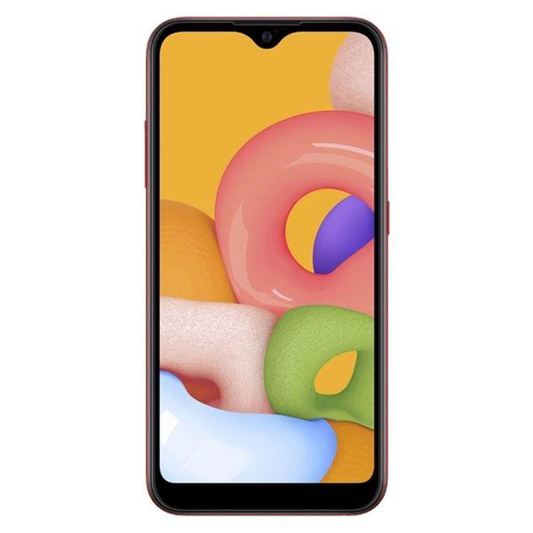 smartphone-samsung-a015-galaxy-a01-32gb-vermelho-2