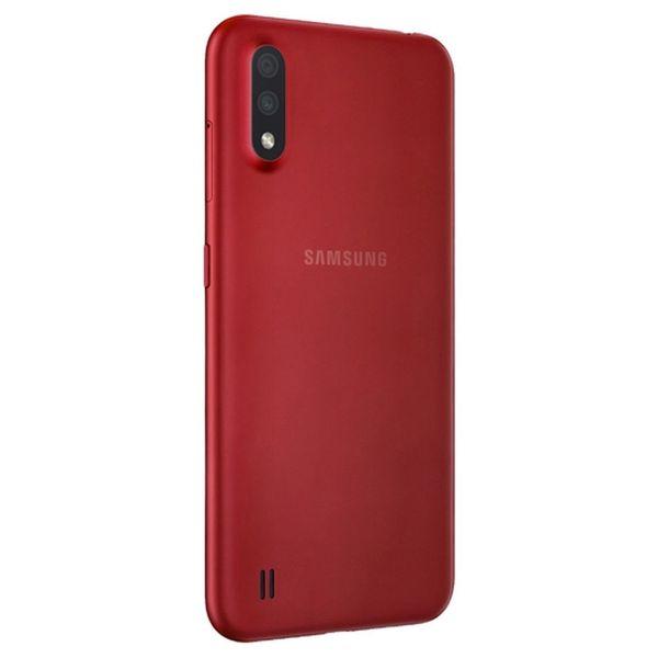 smartphone-samsung-a015-galaxy-a01-32gb-vermelho-4