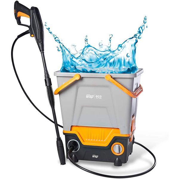 lavadora-de-alta-pressao-wap-fw007115-eco-smart-2200-amarelo-preto-e-cinza-127v-1
