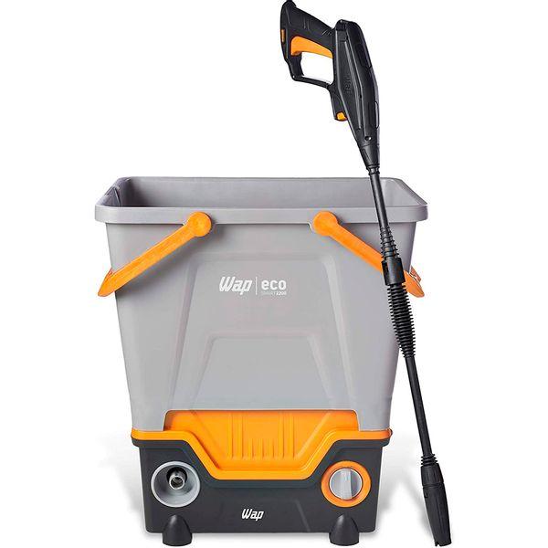 lavadora-de-alta-pressao-wap-fw007115-eco-smart-2200-amarelo-preto-e-cinza-127v-2